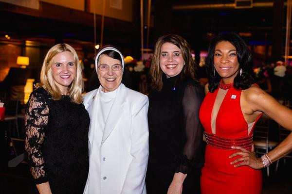 Jackson Cancer Gala 2019