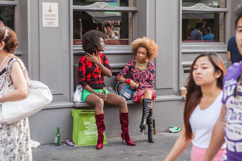Obi Nwokedi - Notting Hill Carnival-2.jpg