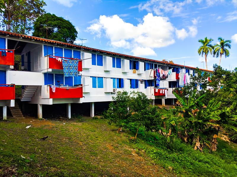 Las Terrazas Cuba village-4.jpg