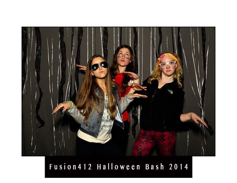 Fusion412 Halloween Bash 2014-55.jpg