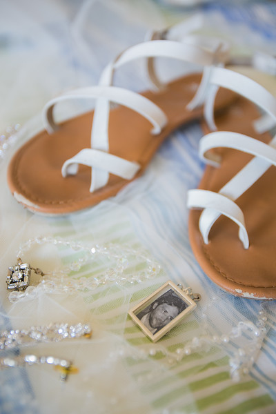 Thomson Wedding - 022.jpg