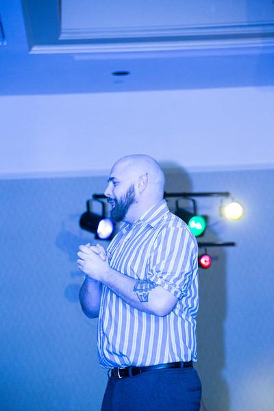 gfest burlyq 2014-31.jpg