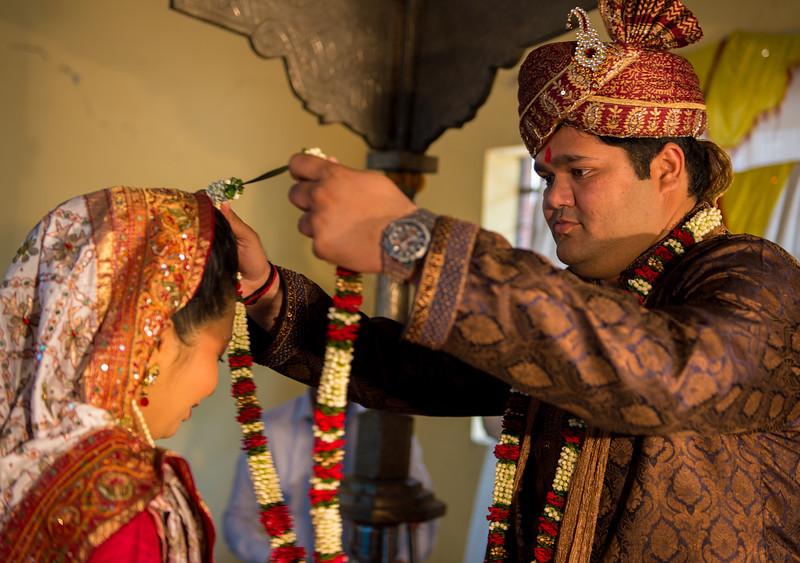 Prakrut Wedding-166.jpg