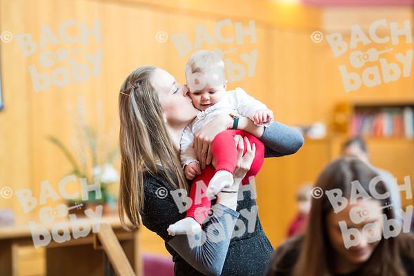 Bach to Baby 2018_HelenCooper_Bromley-2018-03-27-14.jpg