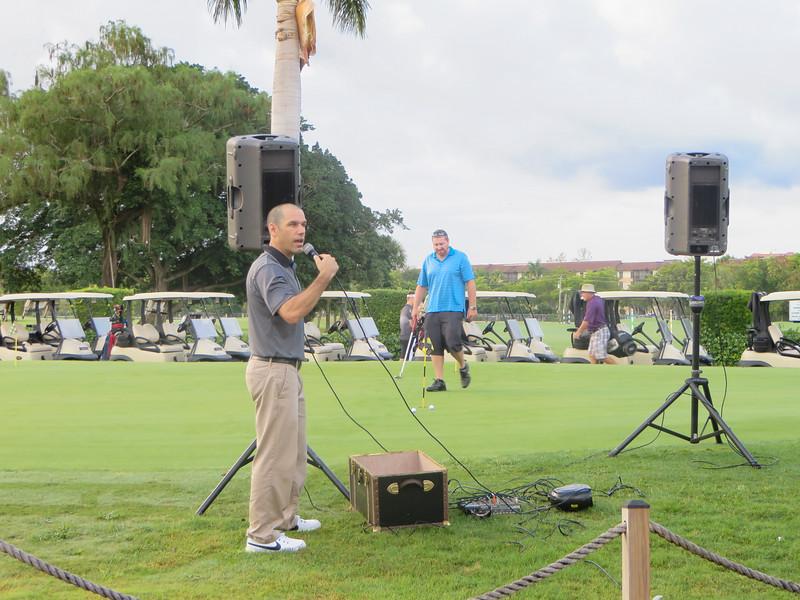 golf-tournament-28.jpg