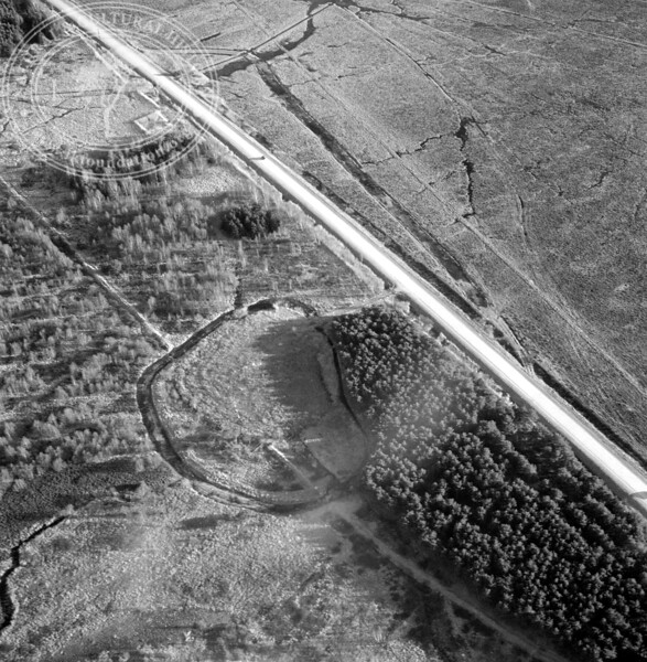 Skanör ljung, old dump | EE.1976