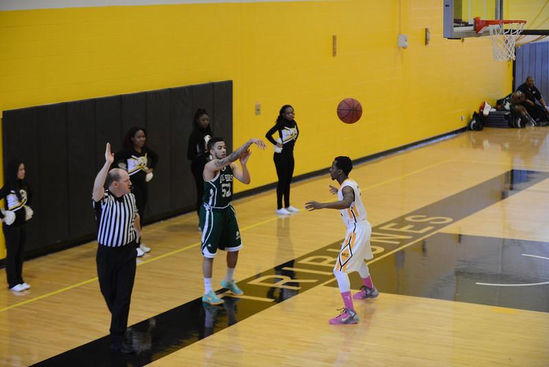 20140208_MCC Basketball_0282.JPG