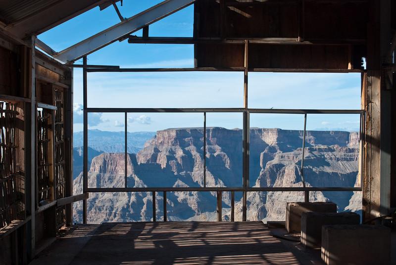 Grand Canyon-0198