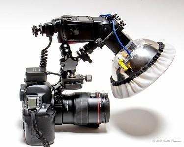 Photography DIY and set ups