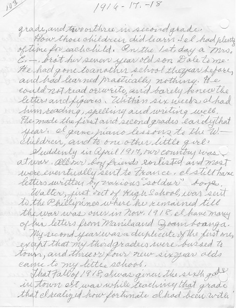 Marie McGiboney's family history_0103.jpg