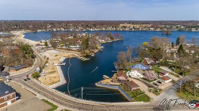 4-13-2019 Portage Lakes