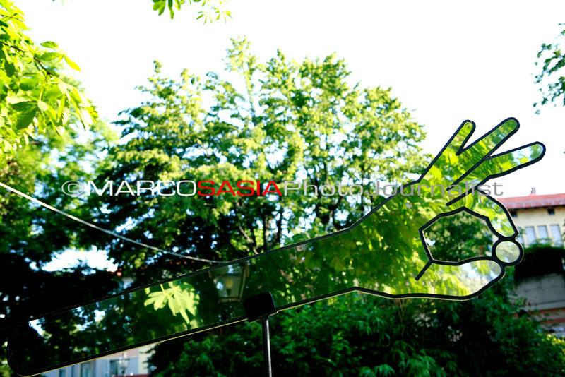 0047-ZooArt-02-2012.jpg