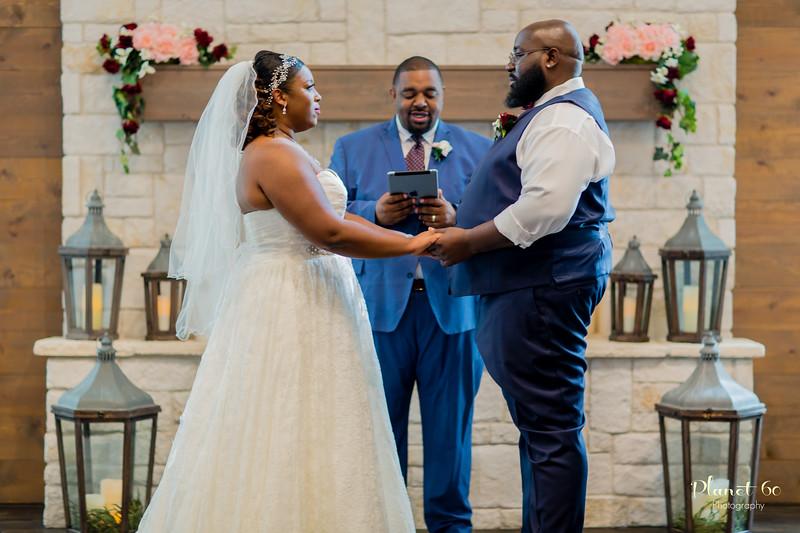 Chante & Ellis Wedding-225.jpg