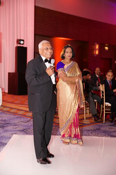 Le Cape Weddings - Indian Wedding - Day 4 - Megan and Karthik Reception 114.jpg