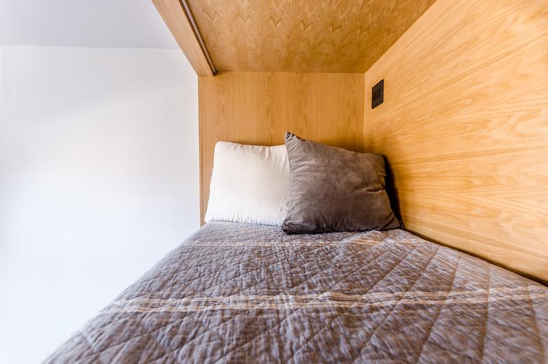 10-2019_Custom Loft Bed_ETGC-51.jpg