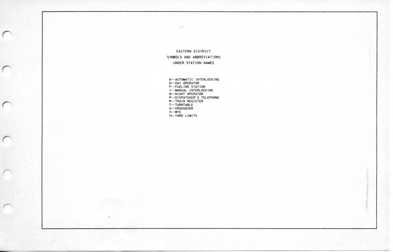 1981_Eastern-District_front-matter-019.jpg