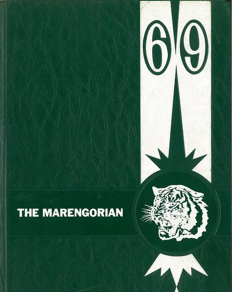 1969-0001.jpg