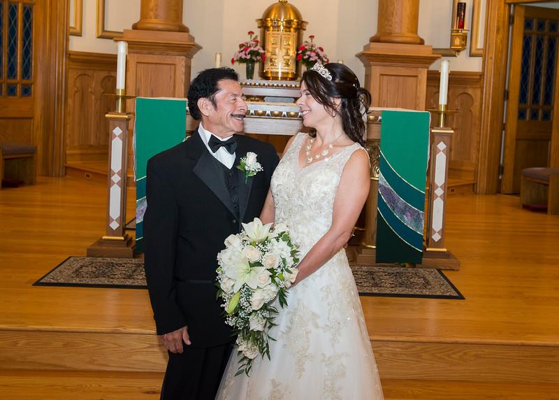 Guarino-Wedding-0182.jpg