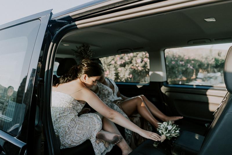 Tu-Nguyen-Destination-Wedding-Photographer-Mykonos-Katherine-Benji-395.jpg