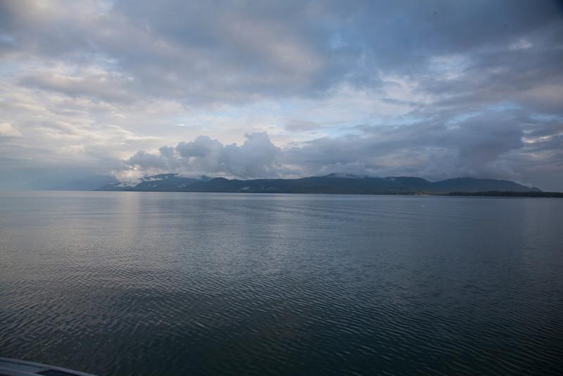 Alaska-139.jpg