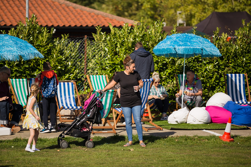 bensavellphotography_lloyds_clinical_homecare_family_fun_day_event_photography (145 of 405).jpg