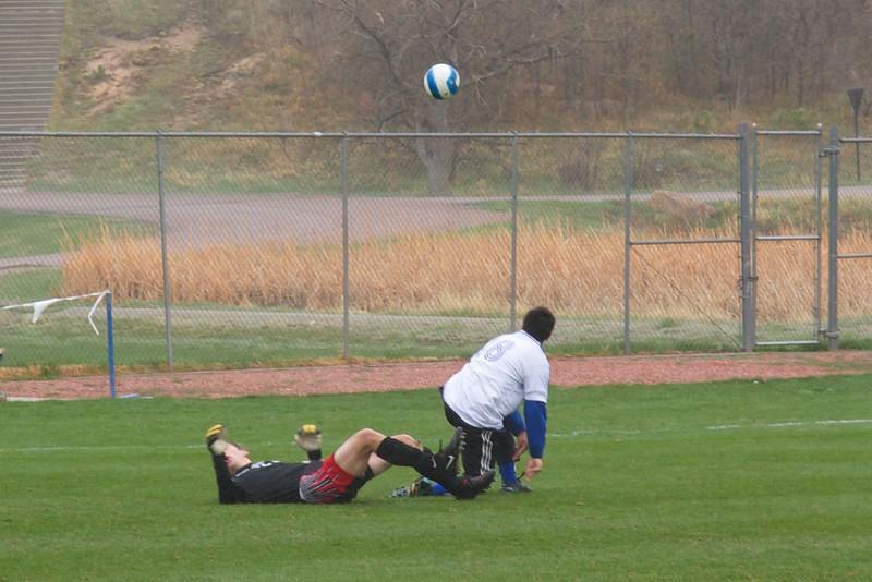Alumni Soccer Games EOS40D-TMW-20090502-IMG_1187