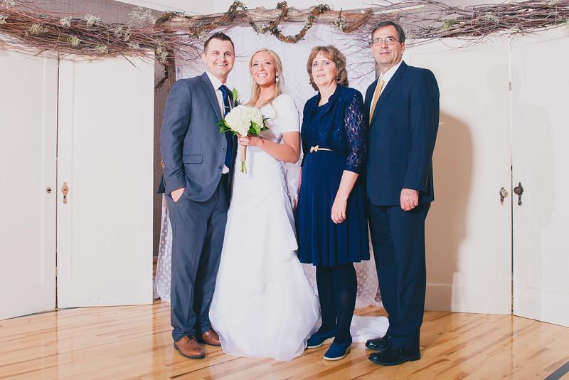 Tyler Shearer Photography Brad and Alysha Wedding Rexburg Photographer-2097.jpg
