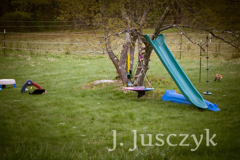 Jusczyk2021-6201.jpg