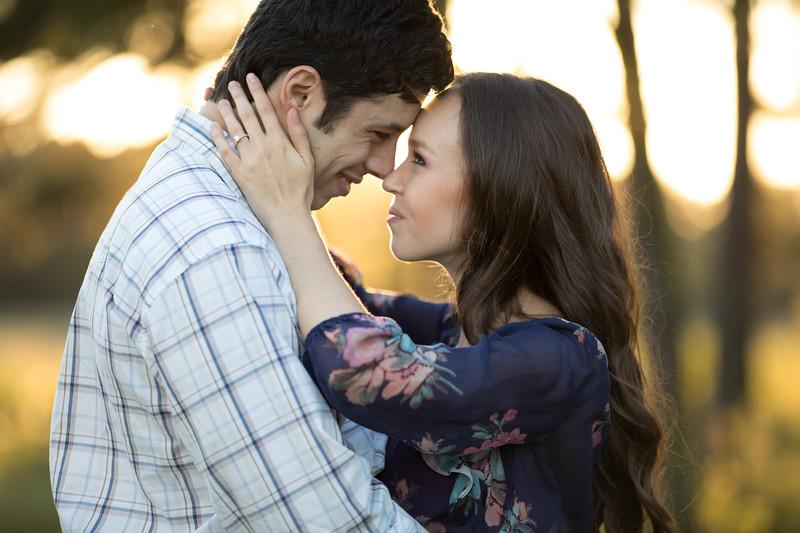 Houston Engagement Photography ~ Katelyn and Kyle-1174.jpg