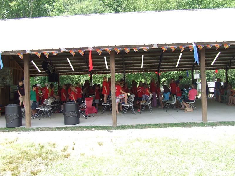 Camp Hosanna 2012  Week 1 and 2 257.JPG
