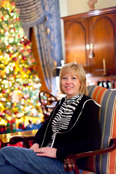 Christmas_2010-8759