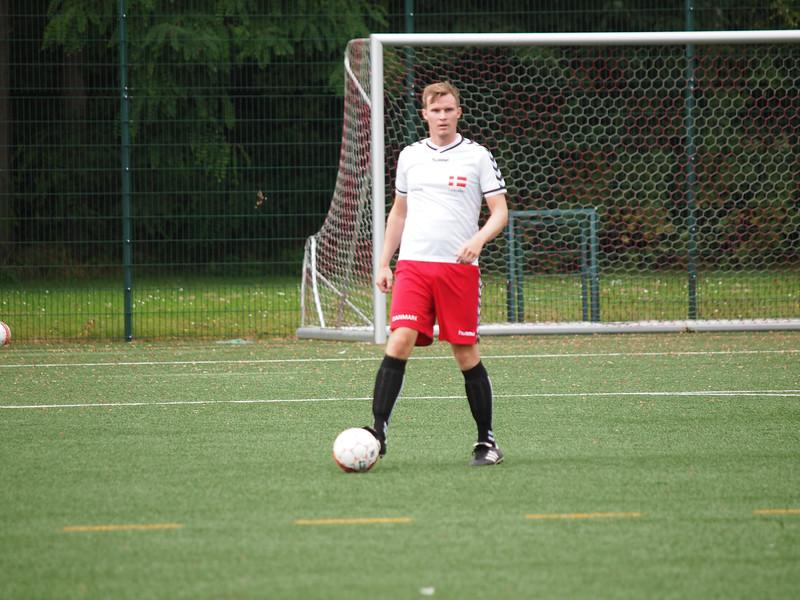 Pressen mod DBU fodbold. Photo- Martin Bager (118 of 243).JPG
