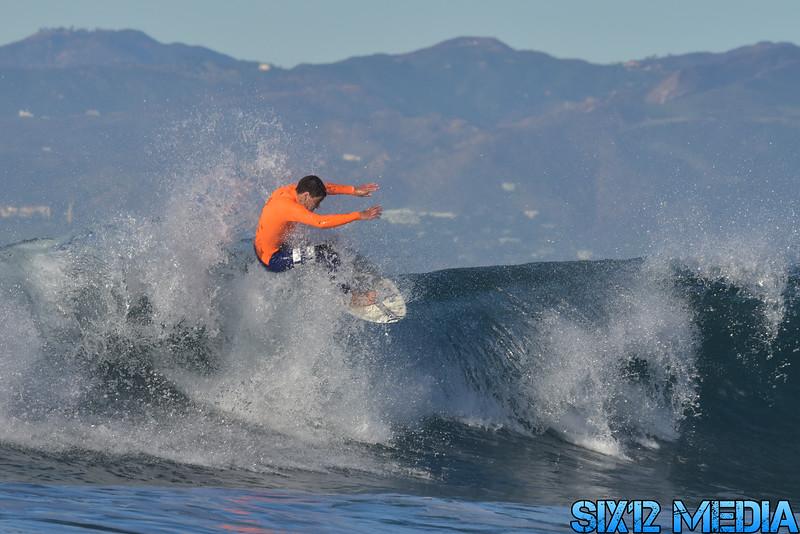venice surfathon-283.jpg
