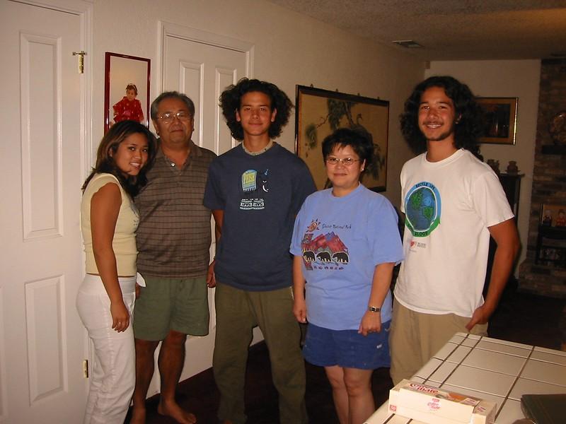 Nakagawa's and boys.JPG