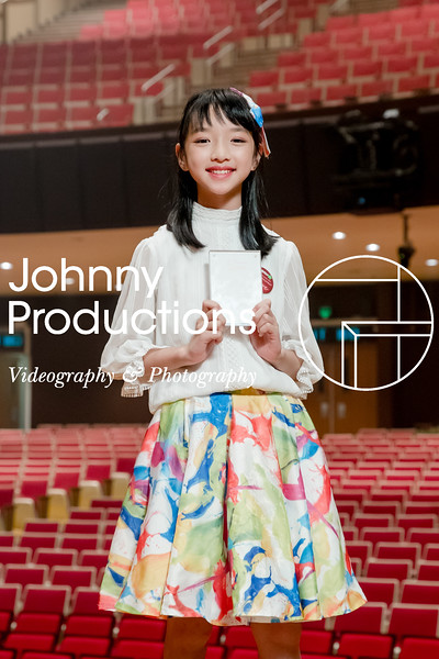 0060_day 2_awards_johnnyproductions.jpg