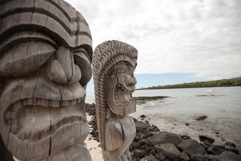 Hawaii2019-342.jpg