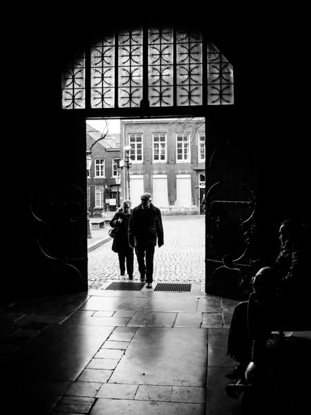 Maastricht_16022014 (22 van 29).jpg