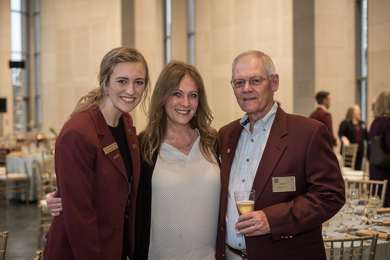 Texas A&M Foundation Legacy Society-15.jpg