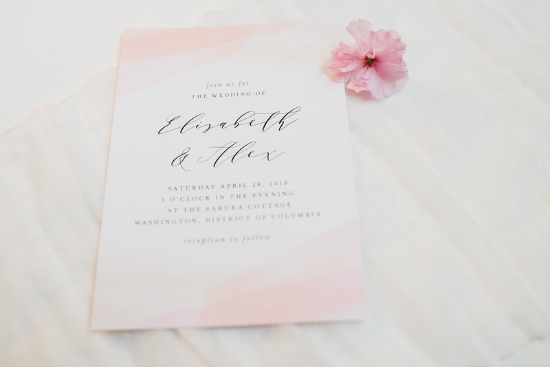 Basic Invites (21 of 35).jpg