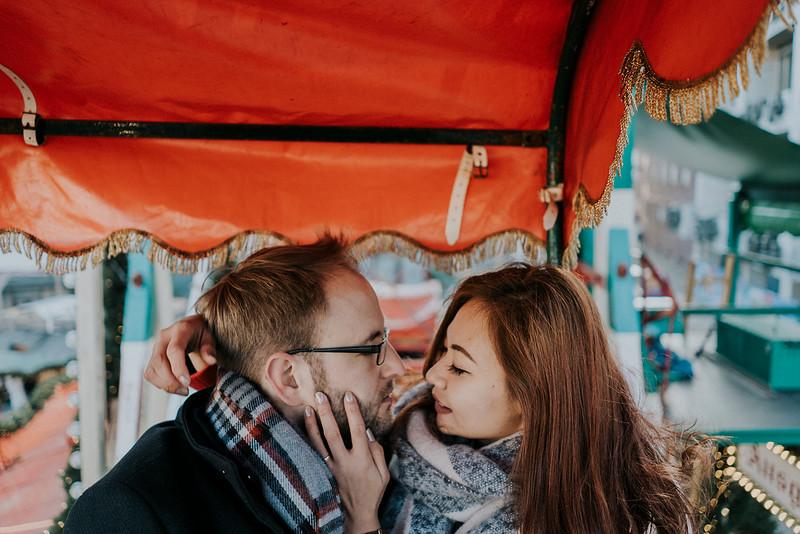 Tu-Nguyen-Destination-Wedding-Photographer-Cologne-Hochzeitsfotograf-Köln-w-83.jpg