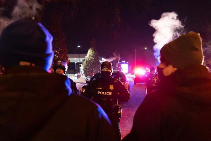 2020 12 30 36th and Cedar Protest Police Murder-90.jpg