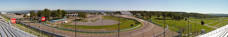 theglen_panorama1.jpg