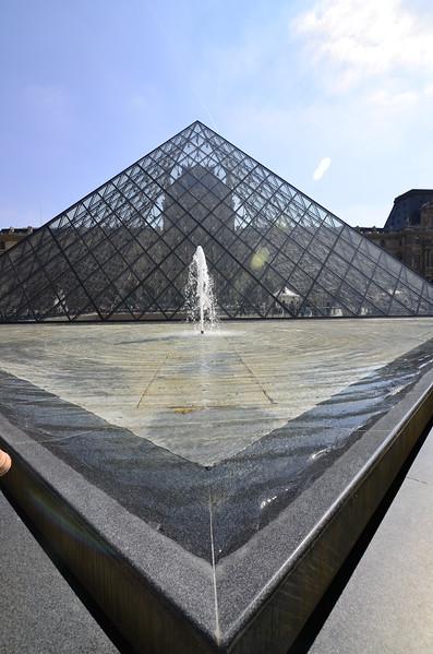 Paris Day 1-74.JPG