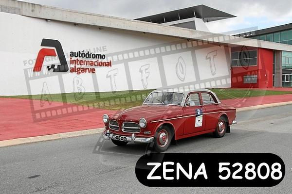 ZENA 52808.jpg