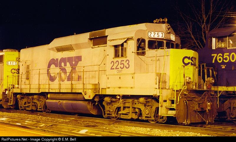 CSX6480-2253CSX-yg.jpg