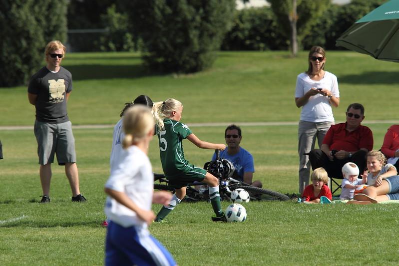 soccer_sept338.JPG