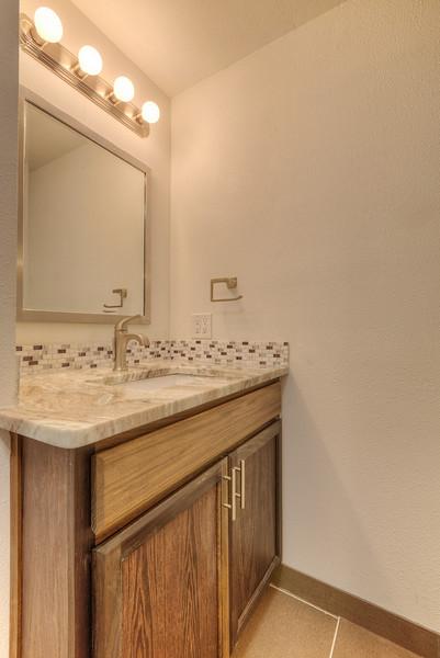 Main bath vanity.jpg