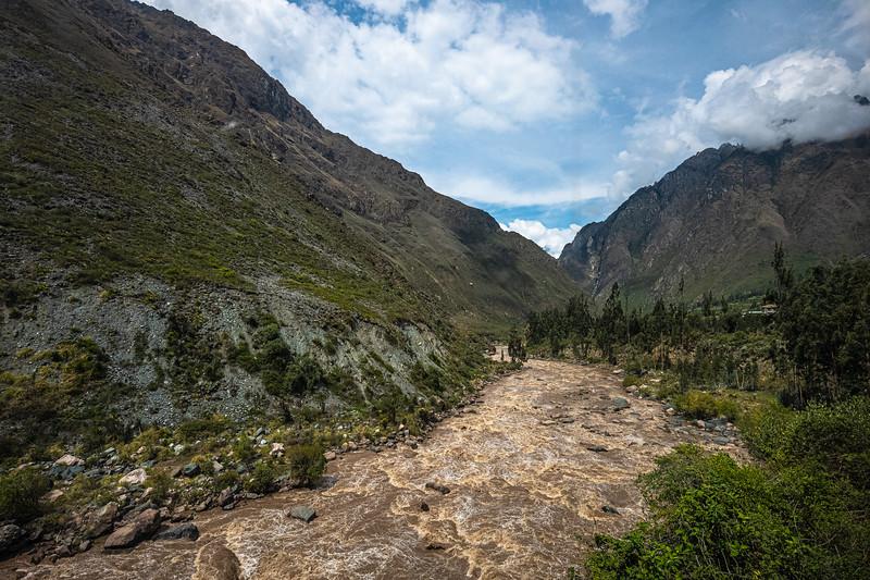 beige water Urubamba River.jpg