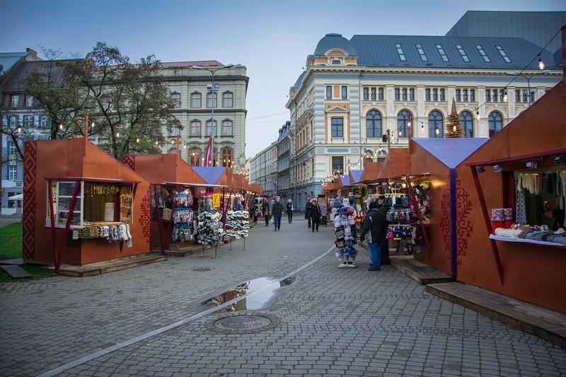 Riga21.jpg