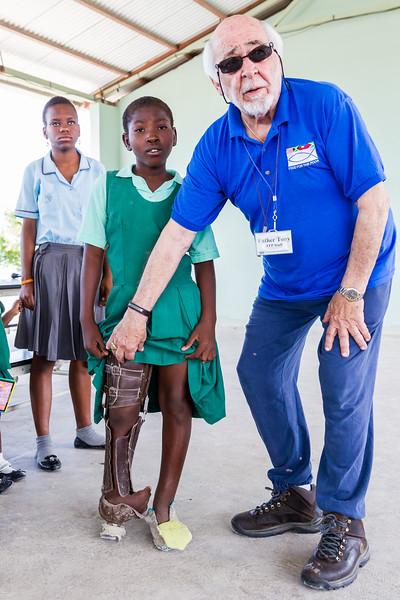 Haiti_2016_WEDS-46.jpg
